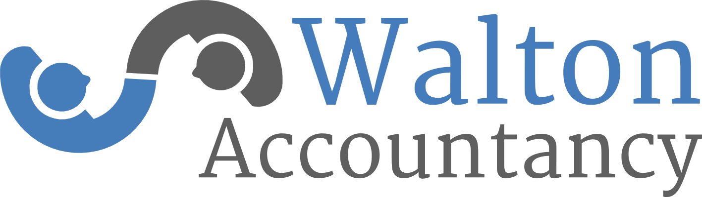 walton accountancy logo