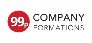 99p Company Formations